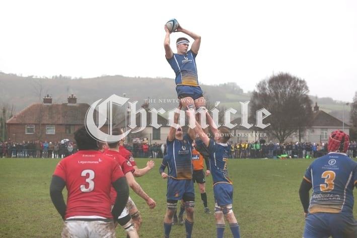J29-31_1_19 regent rugby