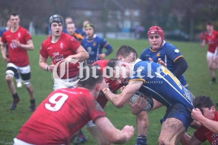 J27-31_1_19 regent rugby