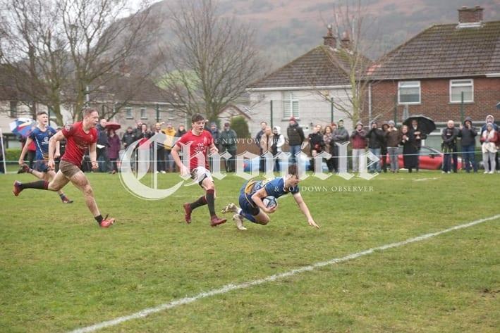 J31-31_1_19 regent rugby
