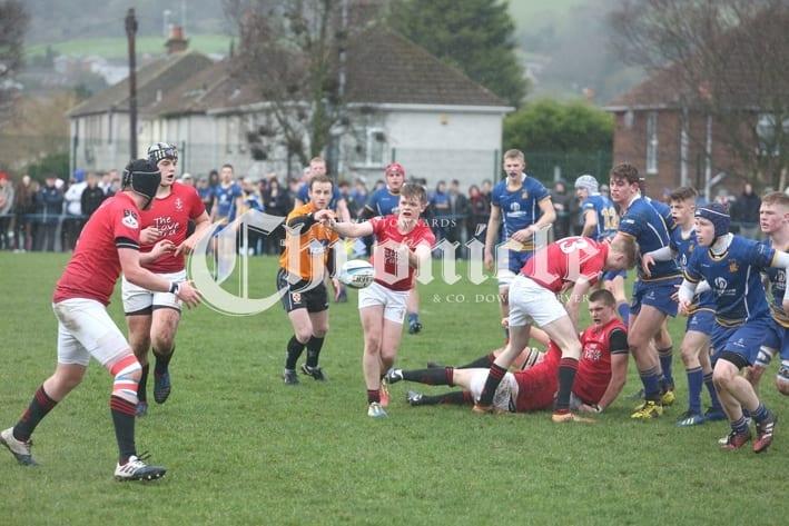 J20-31_1_19 regent rugby