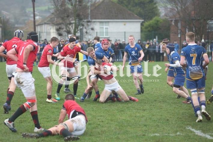 J22-31_1_19 regent rugby