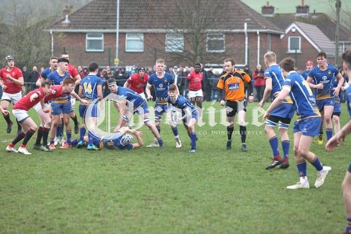 J18-31_1_19 regent rugby