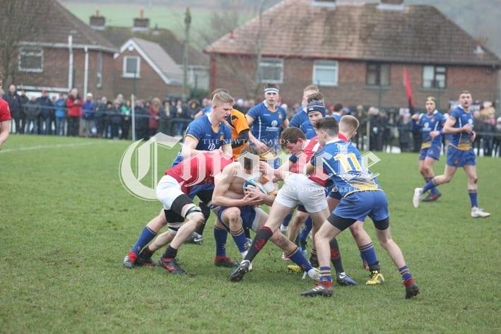 J19-31_1_19 regent rugby