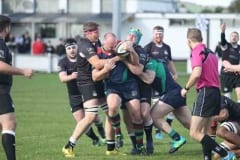 B10-11-10-18 Ards Rugby