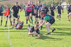 B9-11-10-18 Ards Rugby