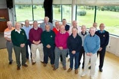 B13-4-10-18 Dee golfers