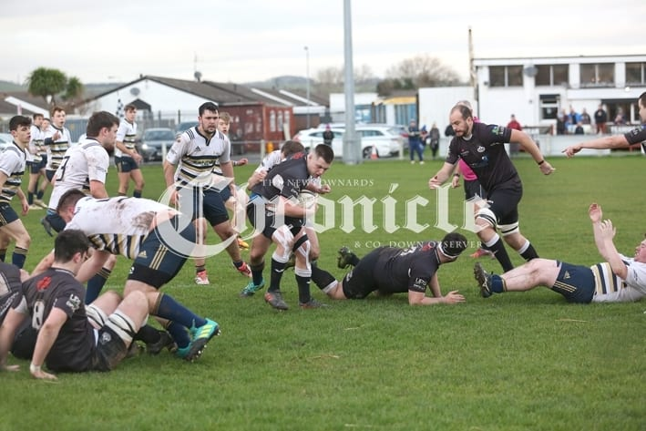 J10-3_1_19 ards rugby