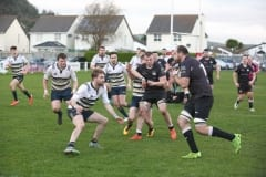 J11-3_1_19 ards rugby