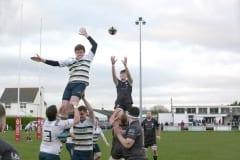 J9-3_1_19 ards rugby v uuc