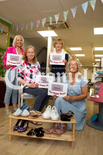 B52-3-6-21-Happy-Shoes