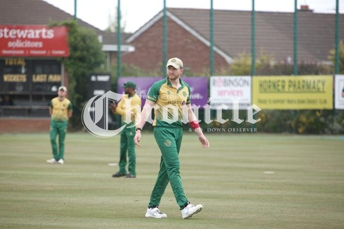 J11-3_6_21-North-Down-Cricket