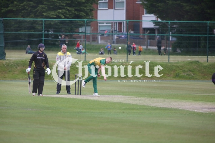 J12-3_6_21-North-Down-Cricket
