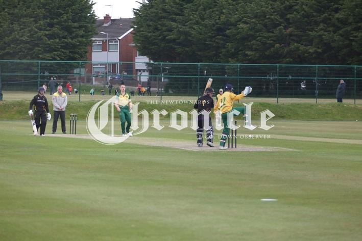 J13-3_6_21-North-Down-Cricket