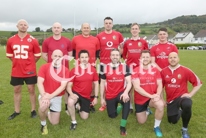 J25-3_6_21-Ards-Rugby-Event