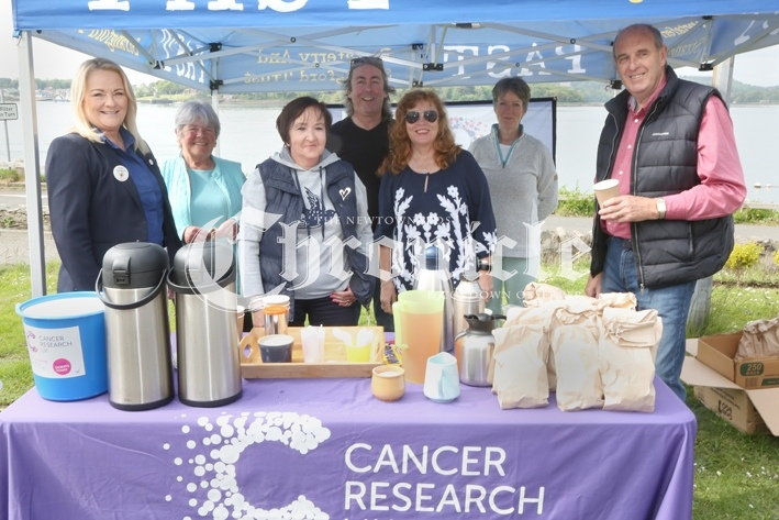 J31-3_6_21-P_Ferry-Cancer-Research