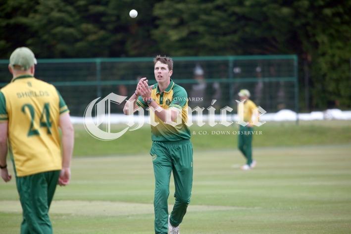 J9-3_6_21-North-Down-Cricket