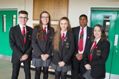 2c1779ba-b15-3-10-19-priory-college-prize-day