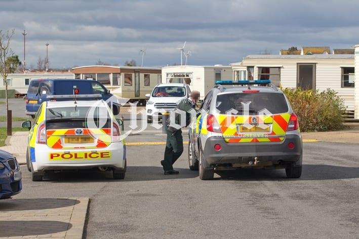 0eb964f0-b59-4-4-19-dorrian-police