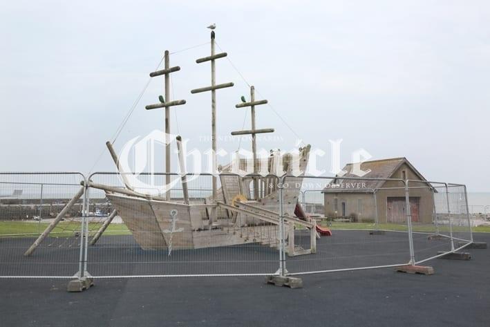 5ff60f94-j9-4419-bwalter-wooden-ship-1
