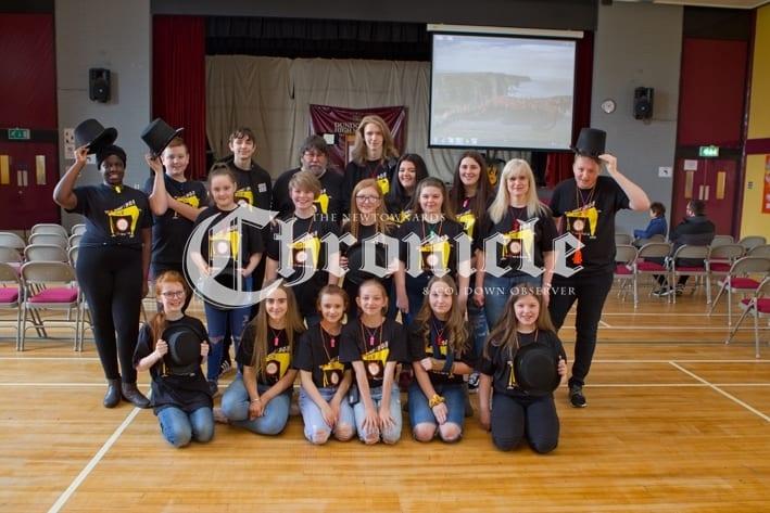 6d784069-b38-4-4-19ddonald-high-choir