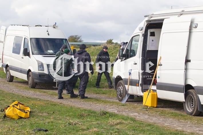 8258b2a9-b61-4-4-19-dorrian-police