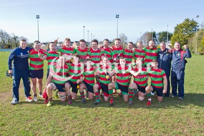 b0d12ea7-b34-4-4-19-dee-rugby-celebrate