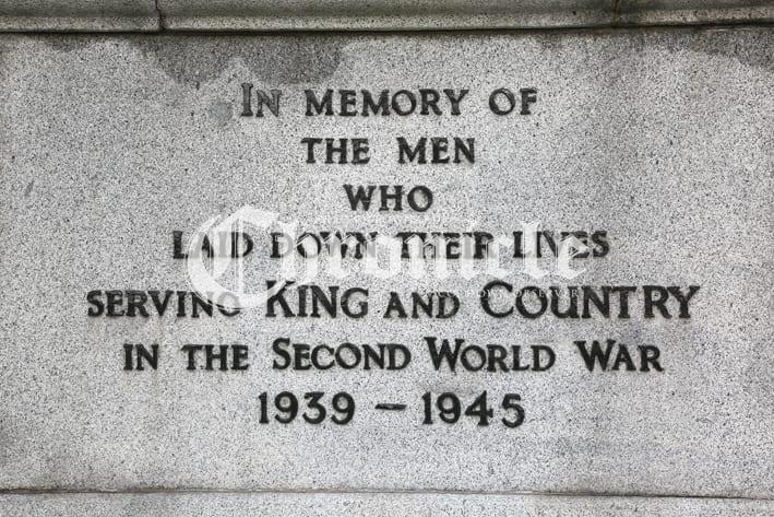 J43-8_11_18 war memorial
