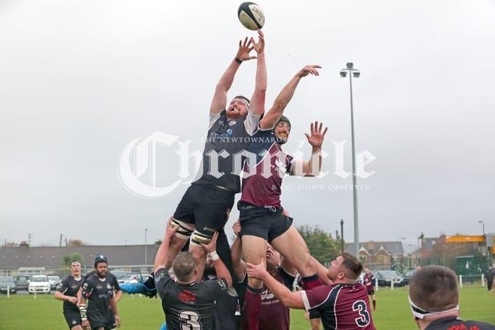 J17-8_11_18 Ards rugby v Academy