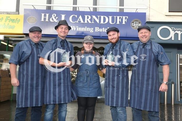 J32-8_11_18 carnduff butchers_ANGELA