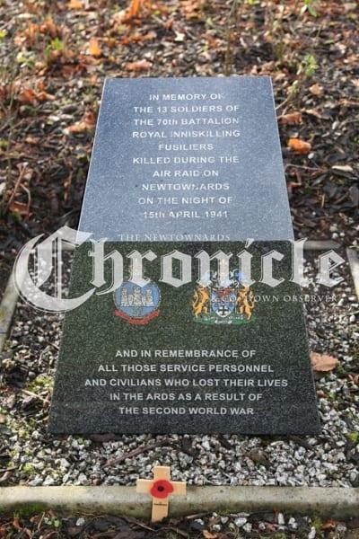 J41-8_11_18 Army Memorial
