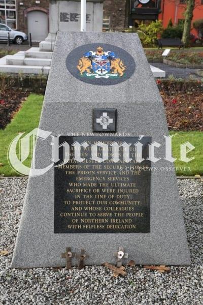 J40-8_11_18 RUC Memorial