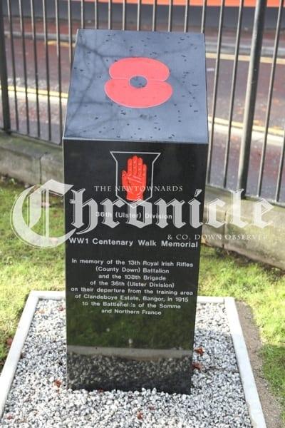 J42-8_11_18 WWI Walk Memorial
