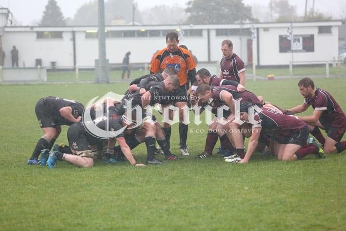 J18-8_11_18 Ards rugby v Academy