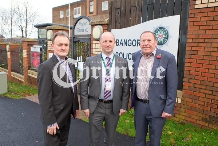B9-8-11-18 Joe and Angus meet police
