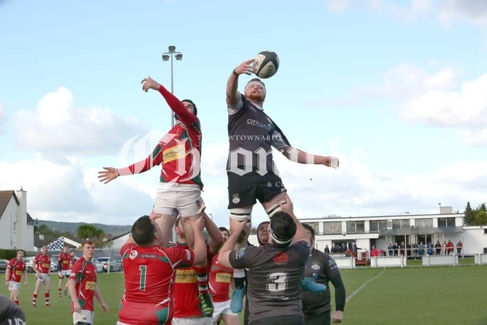 J18-1_11_18 ards rugby