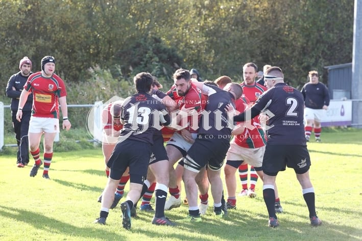 J19-1_11_18 ards rugby
