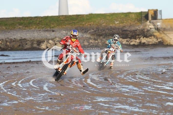 01ab12c1-b94-5-9-19-dee-motorcross
