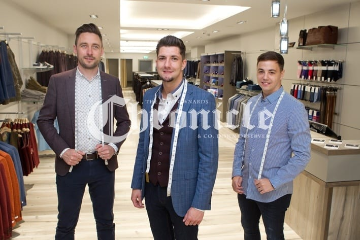 56a760f9-b88-5-9-19-focus-menswear-staff