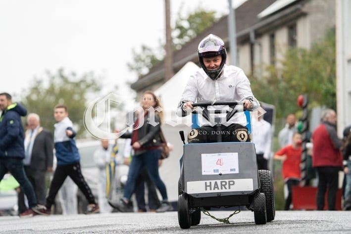 85a43628-n10-5-9-19-dee-soap-box-10