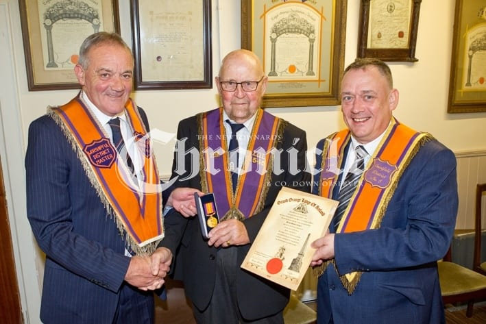 cffaf6ee-b117-5-9-19-killinchy-lol-50-year-jewel