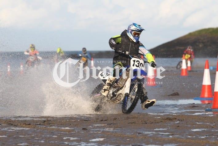 d6f0548e-b95-5-9-19-dee-motorcross