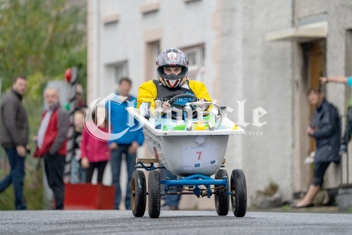 f91fe993-n15-5-9-19-dee-soap-box-15