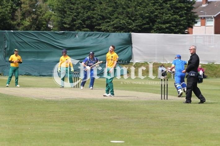 87646ae4-b35-6-6-19-ndown-cricket