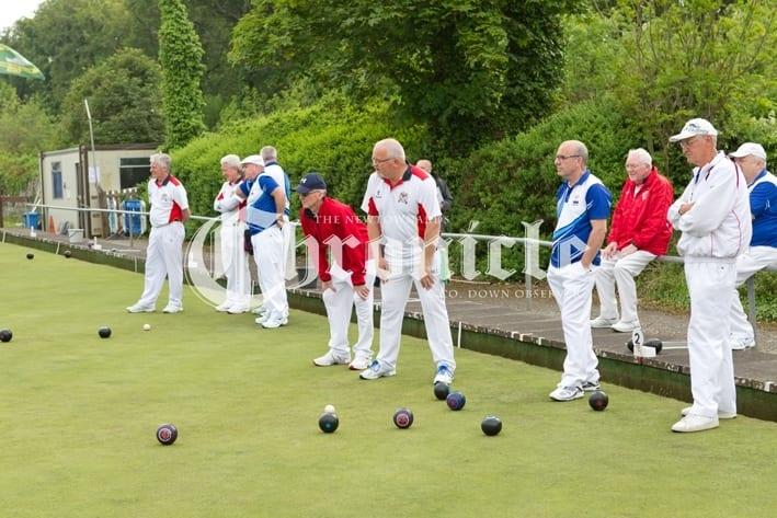 8b1fe26c-b26-6-6-19-bwalter-bowls