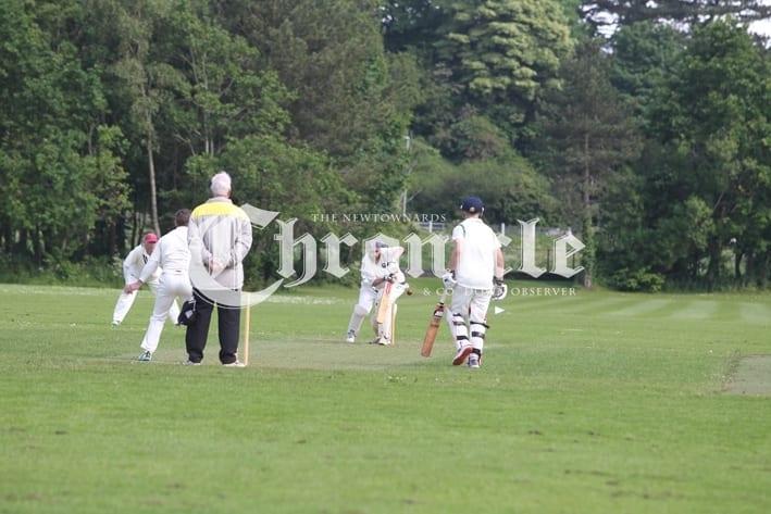 ce1cc2e1-b28-6-6-19-ards-cricket