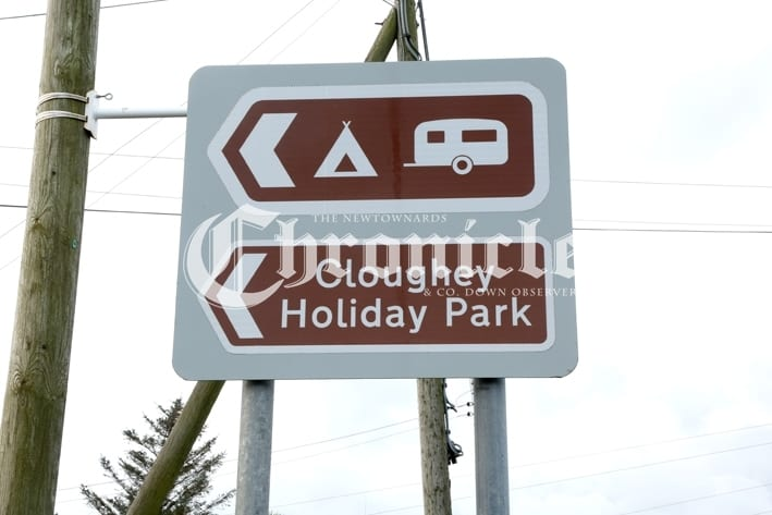 J11-7_2_19 cloughey signs