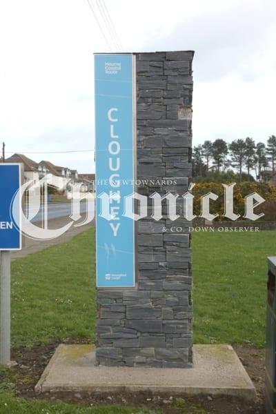 J10-_2_19 cloughey signs