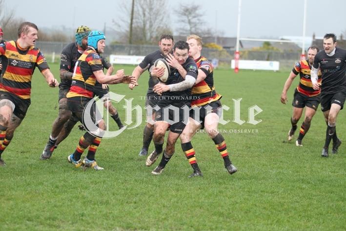 B9-7-3-19 Ards Rugby