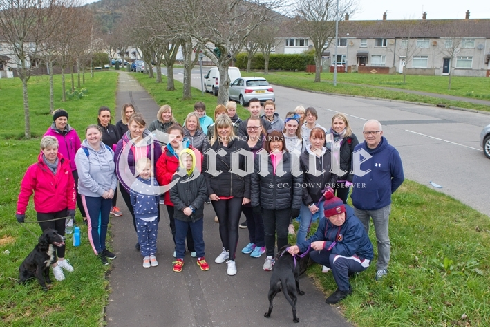 B26-7-3-19 West Winds Spon walk