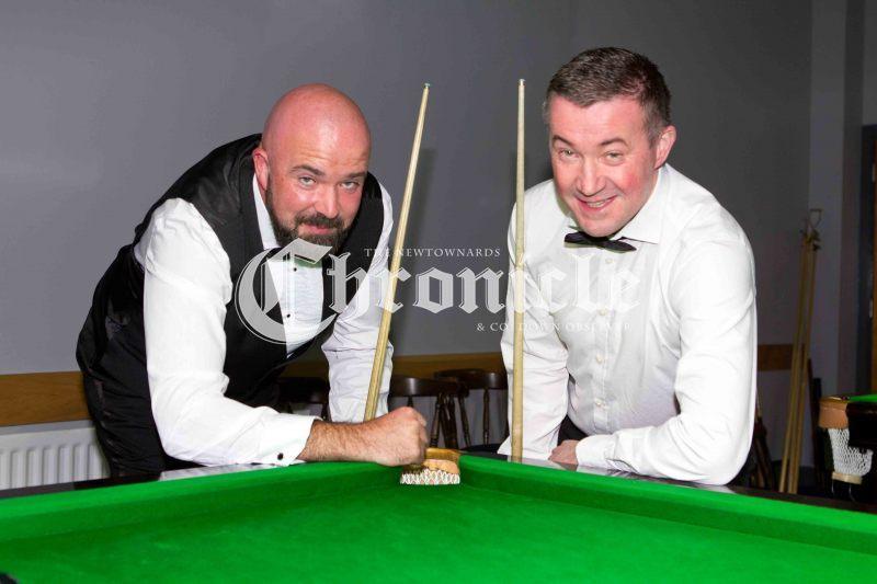 B36-7-10-21-Bgor-Dis-Snooker-singles